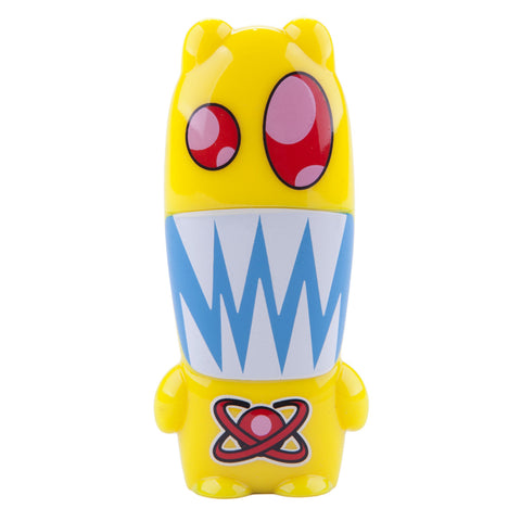 Galaxor2 Bloohvian MIMOBOT Core Series USB Flash Drive | Mimoco