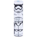 First Order Stormtrooper MimoPowerTube2 2600mAh Star Wars Portable Power | Mimoco