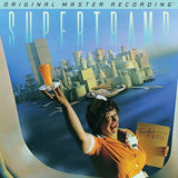Supertramp - Breakfast In America SACD