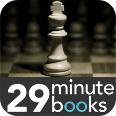 Chess - History, rules and strategy<br><span style=