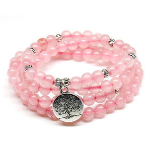 Online store - Jewellery - PrettyFitYoga trend and fashion - gift and accesories