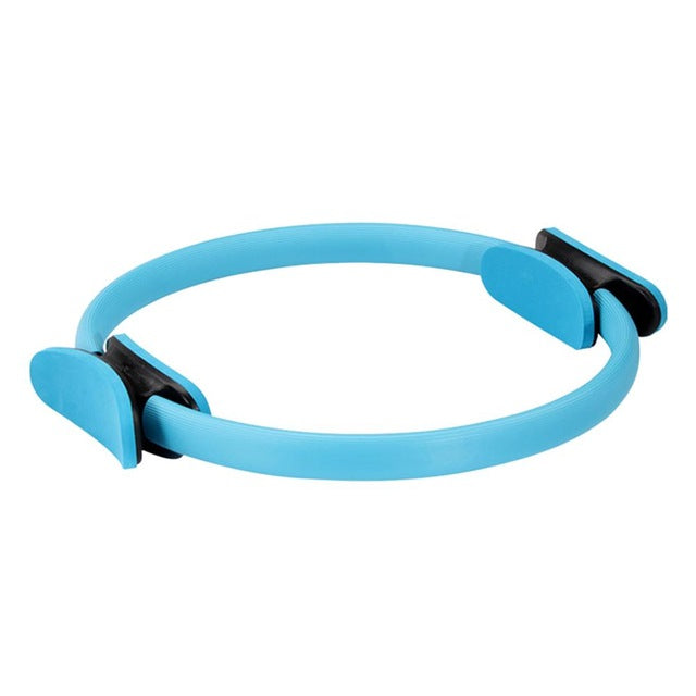 Resistance Band Fitness Shaping Tool