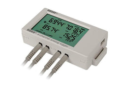 HOBO 4-Channel Analog Data Logger