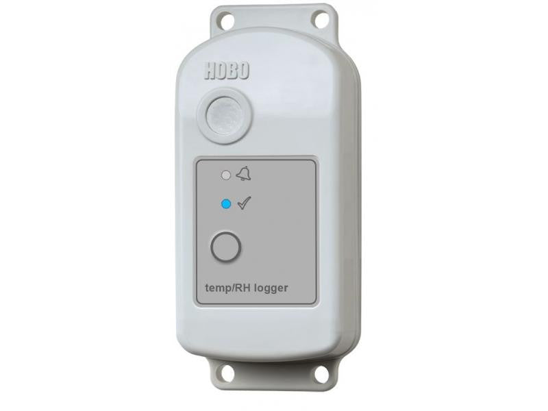 HOBO MX2301A Temperature/RH Data Logger