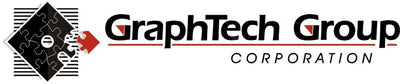 Graphtech Group Corp. Store