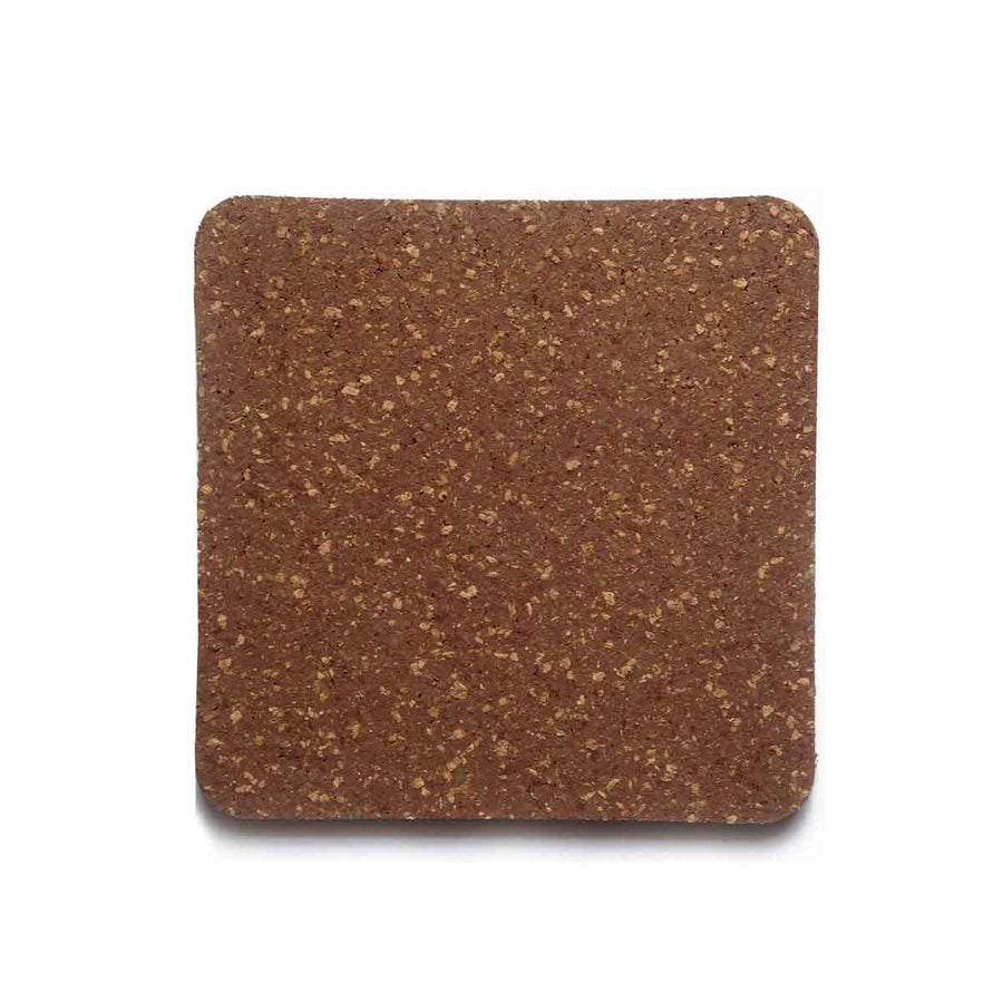 Coasters-Back to Square Coasters-4-