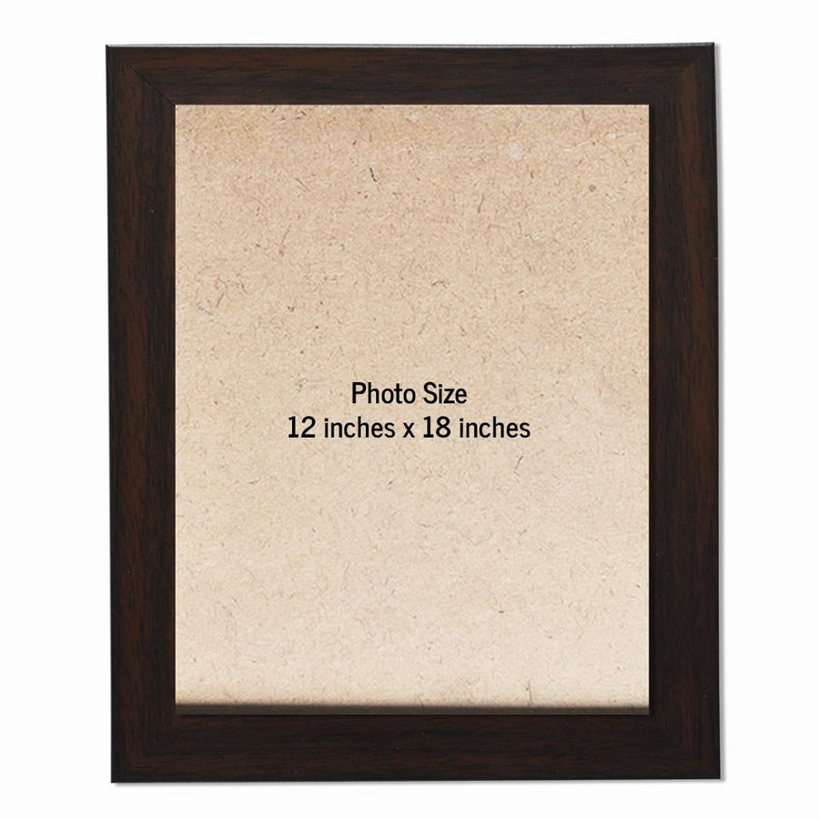 Photo Frames Large Size 12in x 18in Set of 3