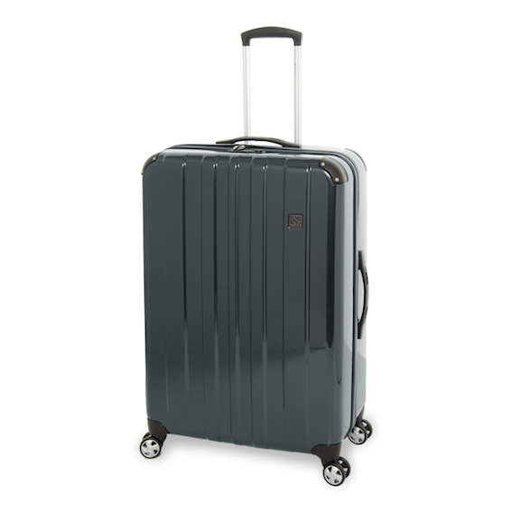 Eminent Move Air Clearance Large 79cm 4-Wheel Suitcase