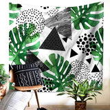 Nature decor, Wall Decor, Taim Tapestry, Beautiful Natural Decor, Nature inspired Design, nature wallpaper, floral wallpaper, forest wallpaper, mural wallpaper, nature canvas, canvas prints, nature tapestries, glass terrariums, home decor, Forest Homes