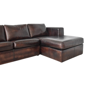 natuzzi leather sofa cozy home