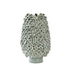 large flower vase for sale, home decor shop in dubai