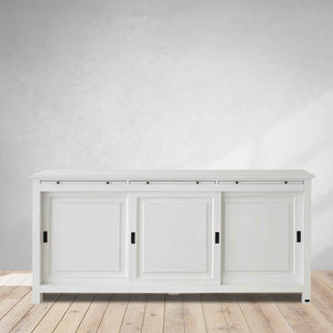 French sideboard, storage sideboard, furniture store Dubai