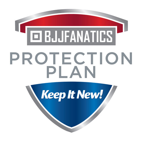 Lifetime DVD Protection Plan