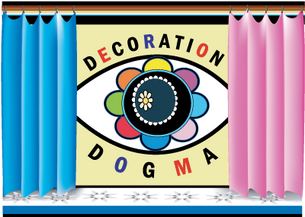 Decoration Dogma