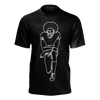 Kneel Power Tee