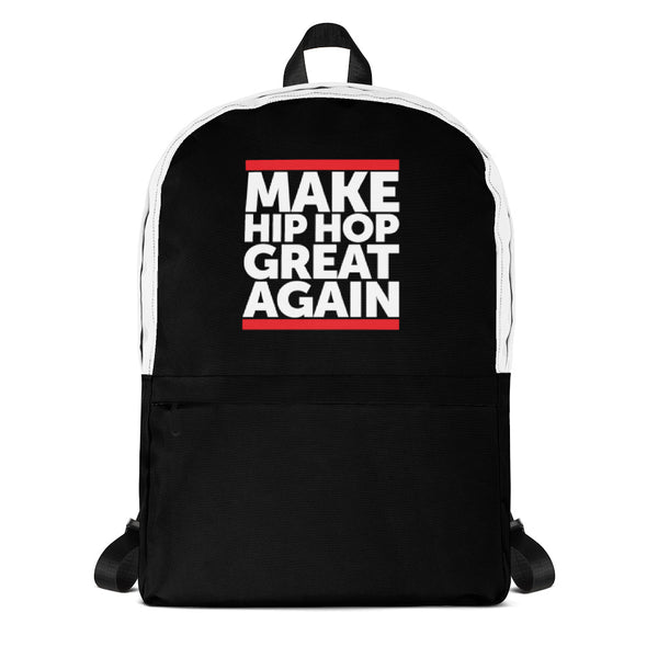 MHHGA Premium Backpack