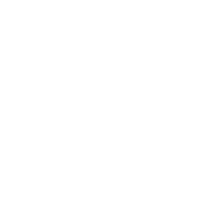 House of Cenmar