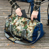 50 L CLASSIC ADVENTURE DUFFEL | Cordura | STEP 22 Gear