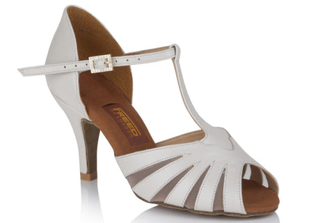 Freed ERIN Ladies Ballroom Shoe