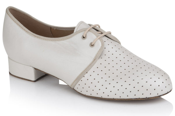 Freed SICILY Ladies Low Heel Practice Ballroom Shoe