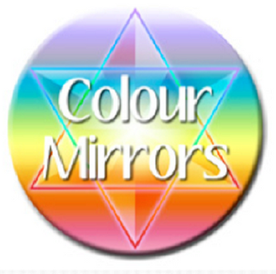 Colour Mirrors Practitioner Training