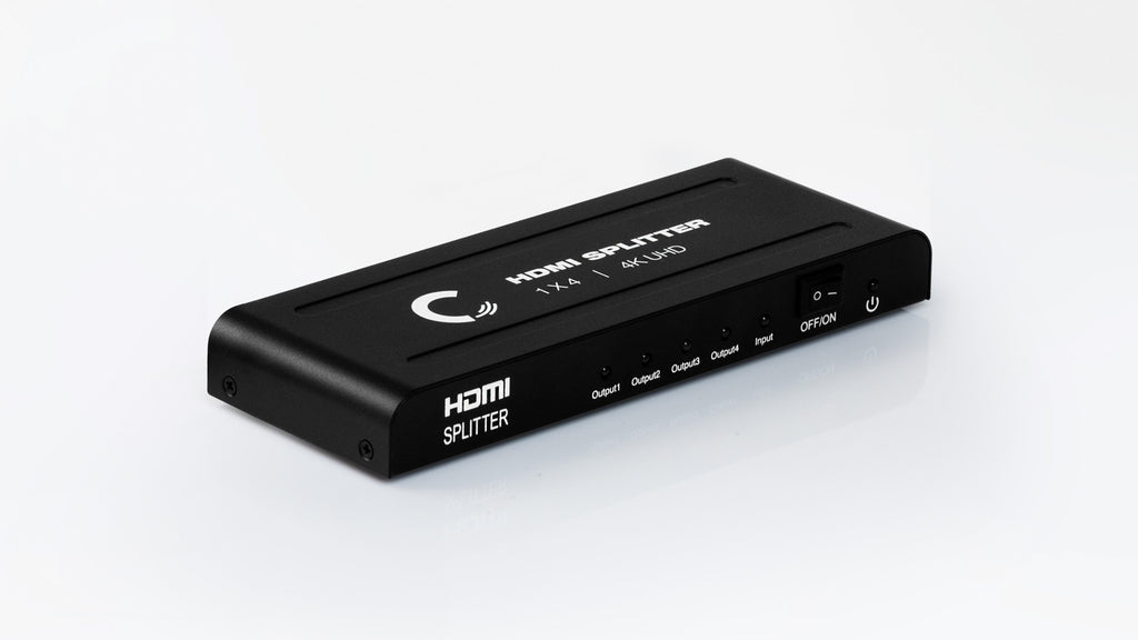 HDMI Products