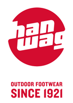 Hanwag Outdoor