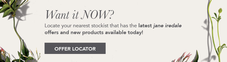 Where to Buy | Find a Stockist or Buy Online | Jane Iredale