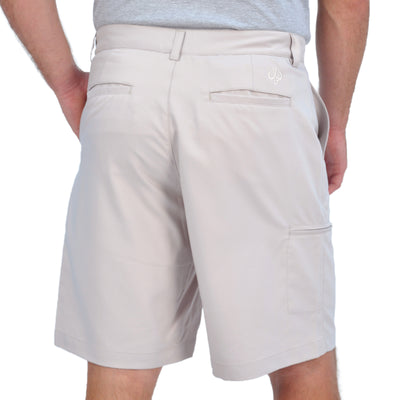 Performance Classic Shorts - Montauk Tackle Company