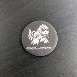 Gojira Pop Out <p> Phone Grip / Stand