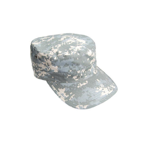 HIGH DESERT TACTICAL RIPSTOP BDU CAP - ACU - Hock Gift Shop | Army Online Store in Singapore