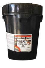4 CTI Firestorm (High PH Pre-Spray) 5 Gallon
