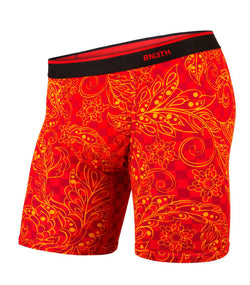 BN3TH Classic Boxer Brief M111026-408 Chinese New Year