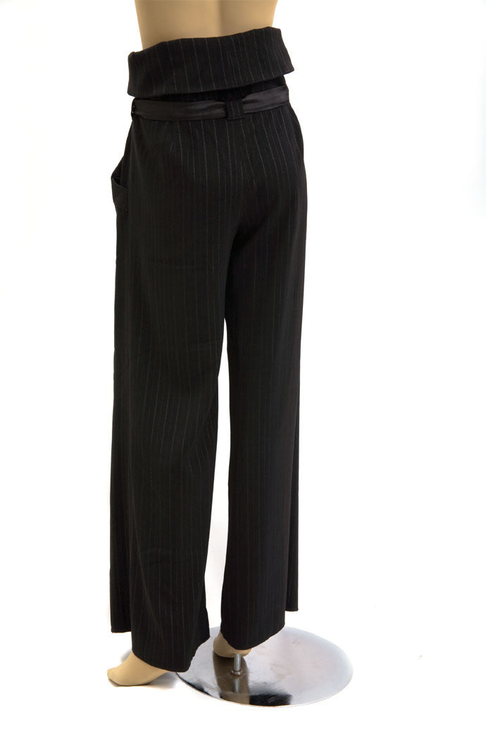 Issey Trousers
