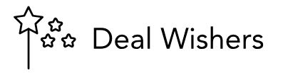 DealWishers.com
