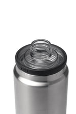 Yeti Bottle Chug Cap