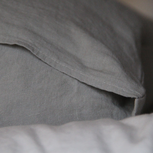 Oxygen Pillowcase