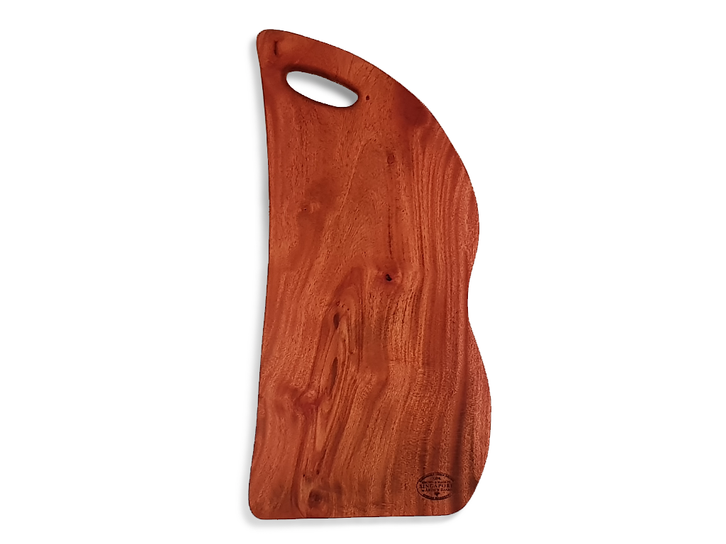224D Cutting Board