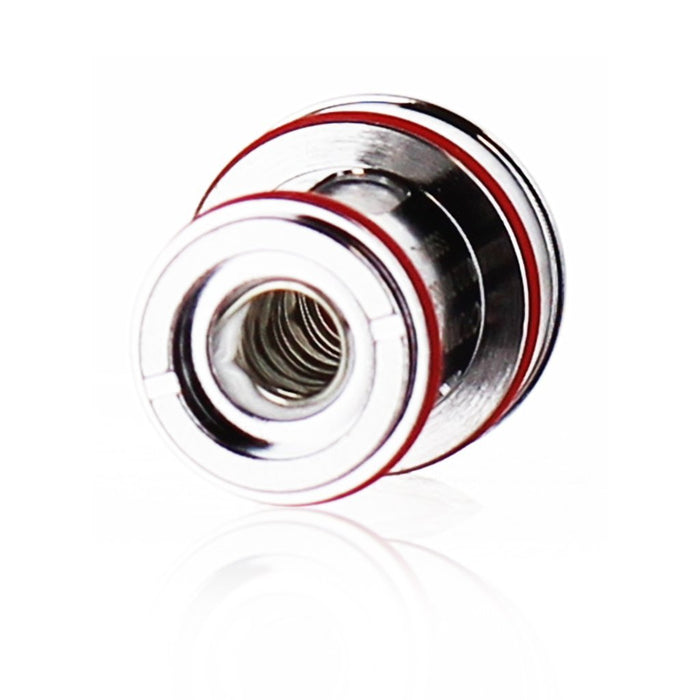 Uwell Crown 4 Replacement Coils (Pack of 4) Dual Coil 0.2ohm