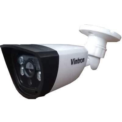 Vintron 1.3MP HD CCTV Camera VIN-AHD-L14-13IB-AR-4-P