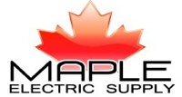 Maple Electric Supply