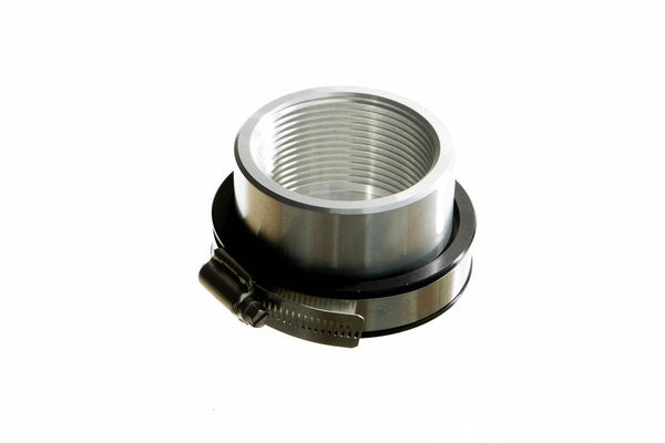 Wiggins VR300-5 Hose Adapter Kit