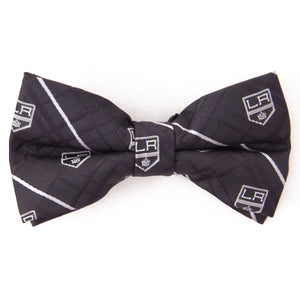 Kings Bow Tie Oxford