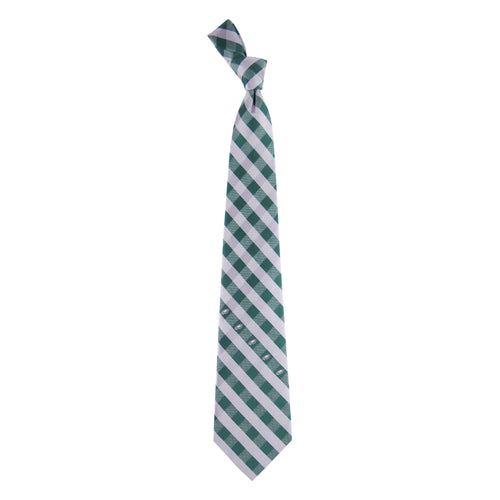 Philadelphia Eagles Tie Check