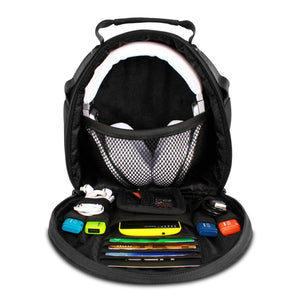 UDG Ultimate DIGI Headphone Bag - Black