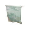 "Compostable IS 17088 certified non polluting garbage bags - 24"" x 30"""