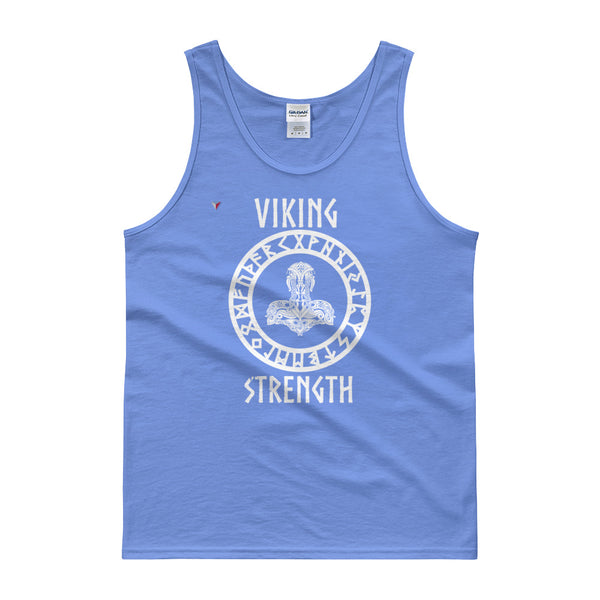VikingStrengthShield - W Tank top