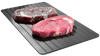 Image of DEFROST PRO - The Safest Way to Defrost Meat Or Frozen Food