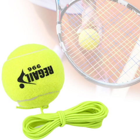 Self Trainer Pro - Tennis Training Tool