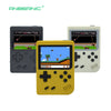 Image of Mini Portable Handheld Classic Video Handheld Game Console with 3.0 Inch Display